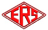 Engine Rebuilders & Supply, Inc. Logo