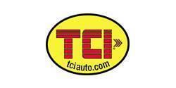 TCI Auto Logo ERSI