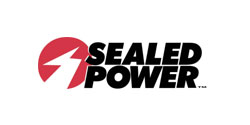 Sealed Power Logo ERSI